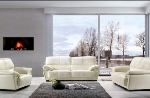 Living-Room-Sofa-Set-KLM-6660-
