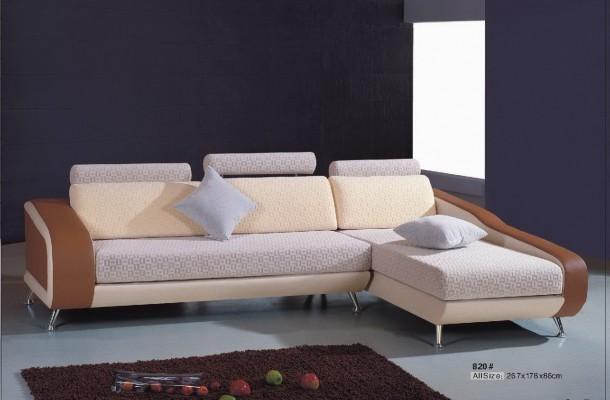 Living-Room-Sofa-WP820-