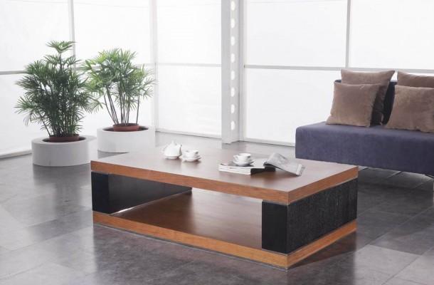 Modern-Coffee-Table-033-