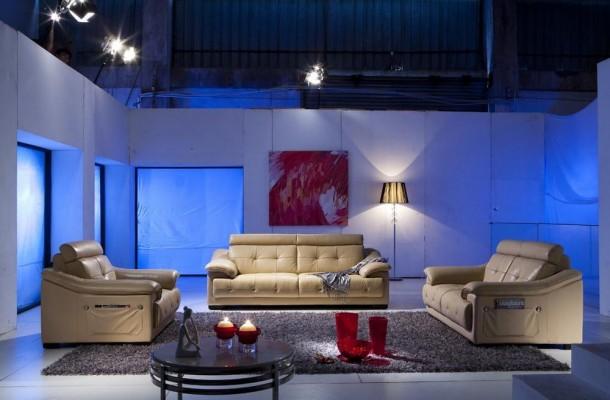 Modern-Sofa-Set-KLM-6740-