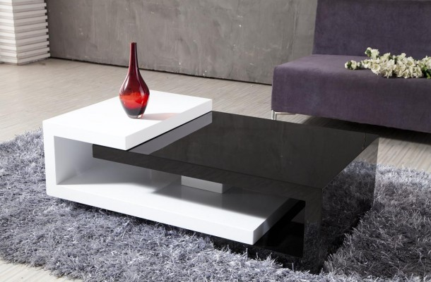 Modern-Wooden-Coffee-Table-082-1