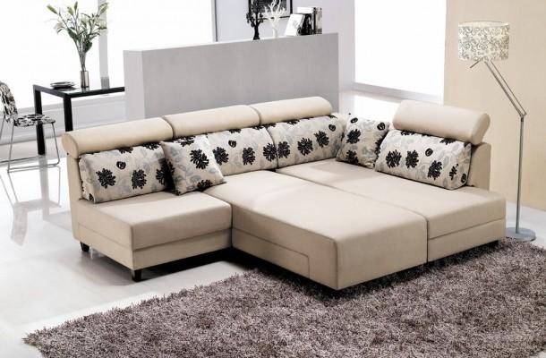 Sectional-Sofa-FH2-7270-