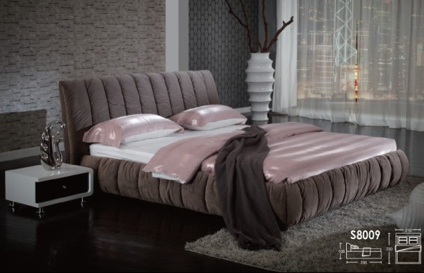 Soft-Bed-Room-8009-_11