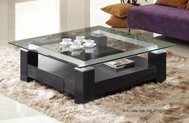 Squrie-Wooden-Coffee-Table-With-Tempered-Glass-Top-048-