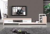 TV-Stand-JB-2D232-