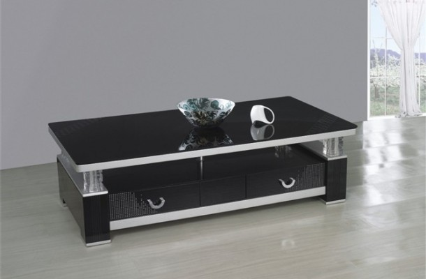 Tea-Table-HS-3226-