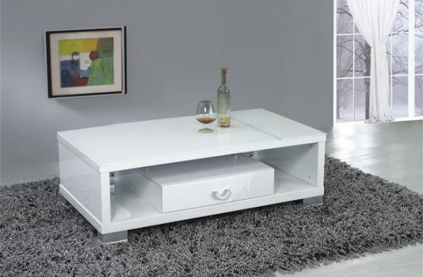 Tea-Table-HS-3726-