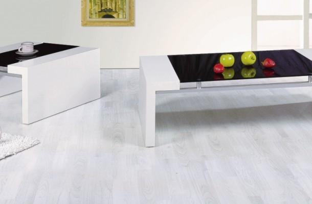 Tea-Table-YJ-G891-1-G891-