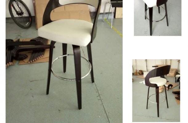 bar-chair1