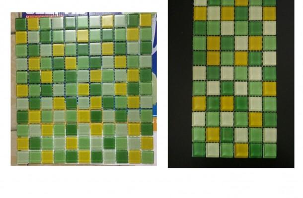 glass-mosaic1