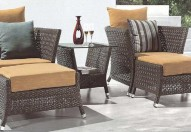outdoor-sofa-set2