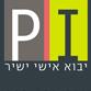pichina_testimonials